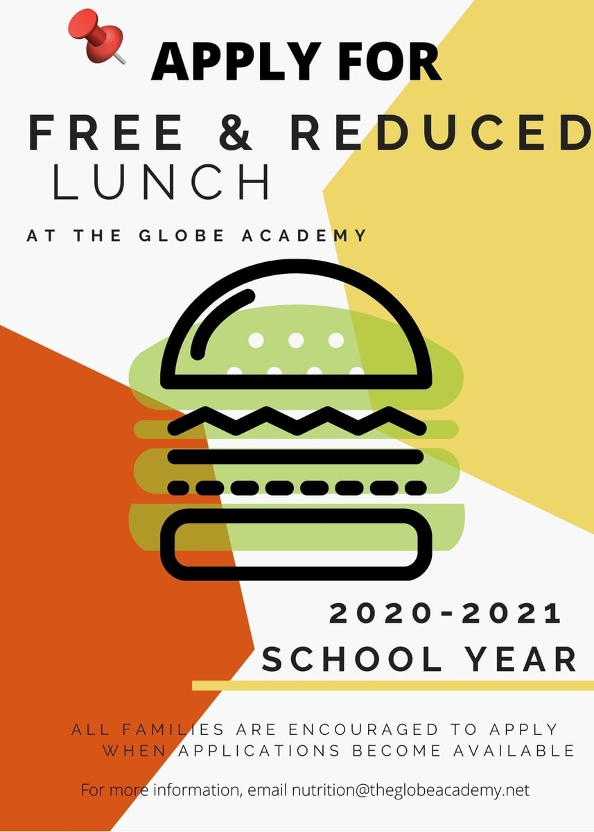 Free_and_Reduced_Lunch_2020-2021.jpg